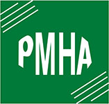 Potohar Mental Health Association